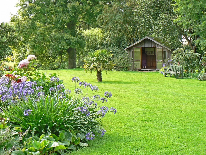 garden-lawn-ideas